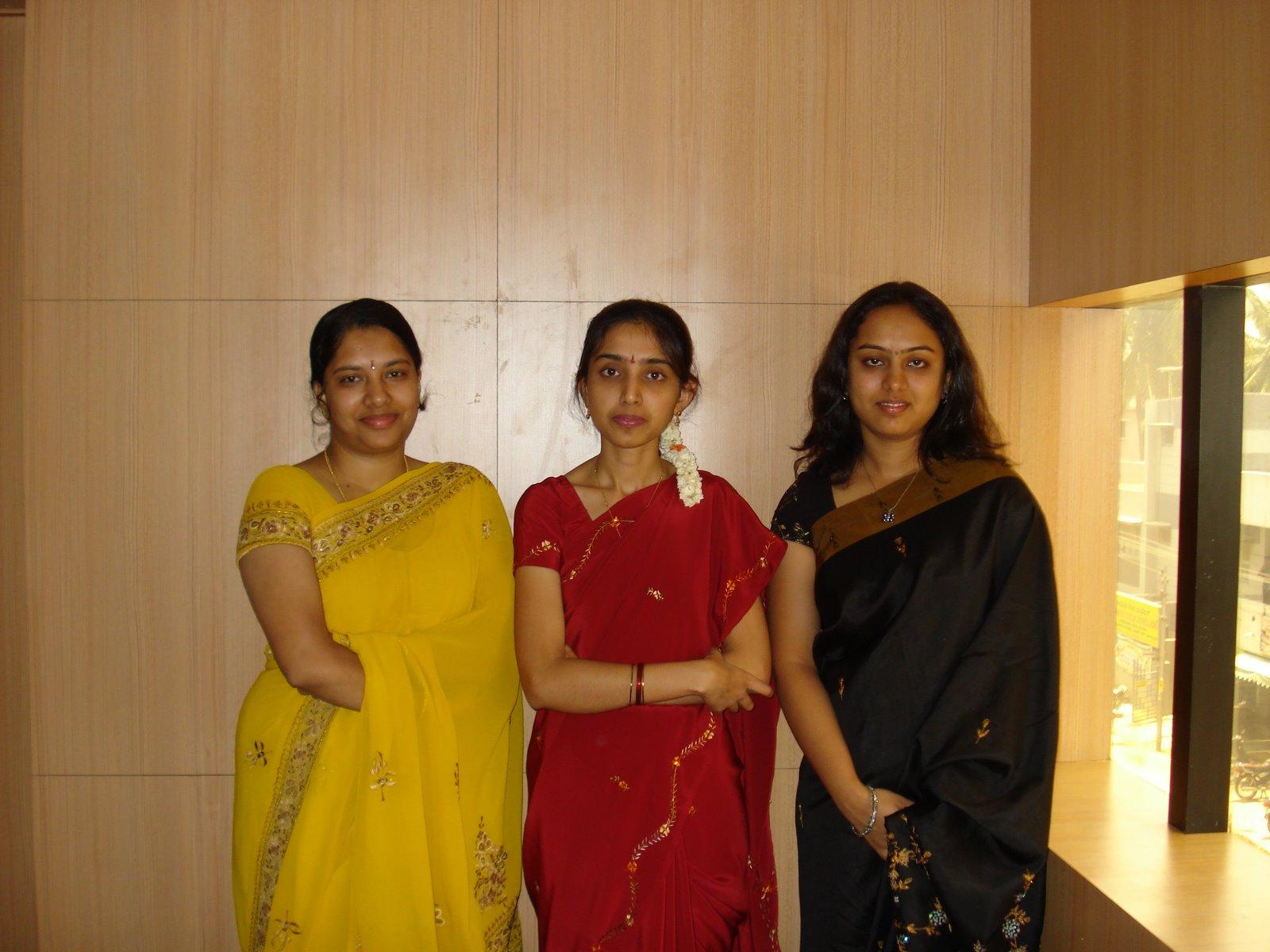 andhamina bhamalu : indian womens kk