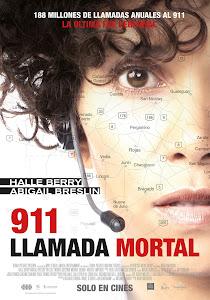 911: Llamada Mortal / La Útima Llamada / Linea De Emergencia