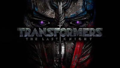 Imagen de Transformers el último caballero