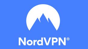 Ekstensi VPN Chrome Terbaik