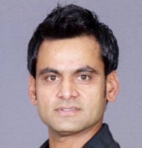 pakistan scoreboard against bangladesh in icc t20 2016