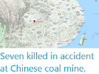 https://sciencythoughts.blogspot.com/2018/12/seven-killed-in-accident-at-chinese.html