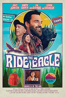 Ride_the_Eagle