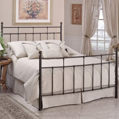 http://www.jcpenney.com/for-the-home/sale/view-all/jacob-metal-bed-or-headboard/prod.jump?ppId=1c41324&searchTerm=metal+bed&catId=SearchResults&colorizedImg=DP0123201417051351M.tif