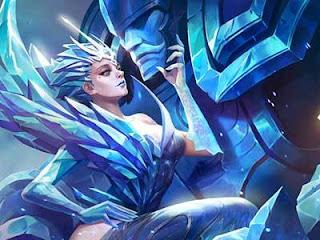10 Daftar Hero Terkuat di Mobile Legend