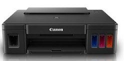 Download Driver Canon G1000 Printer