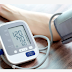 full form Blood pressure rises and falls in winter… Warning of dizziness