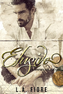 Elusive by LA Fiore