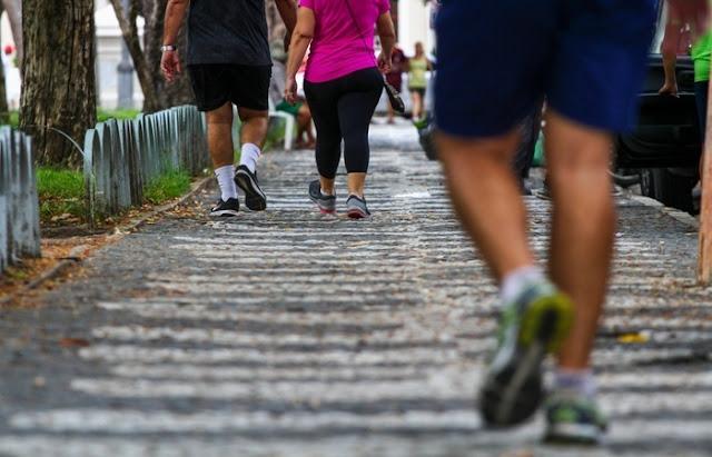 Pernambuco libera abertura de clubes para prática de esportes individuais e aulas práticas em faculdades a partir desta segunda-feira (13)