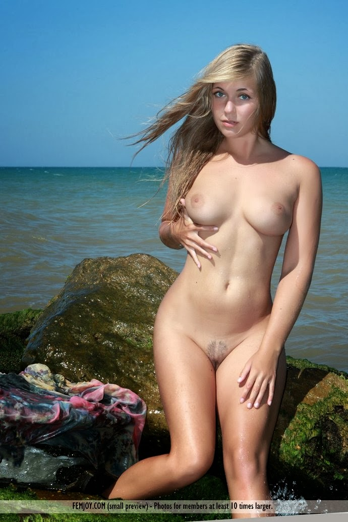 South american women nude