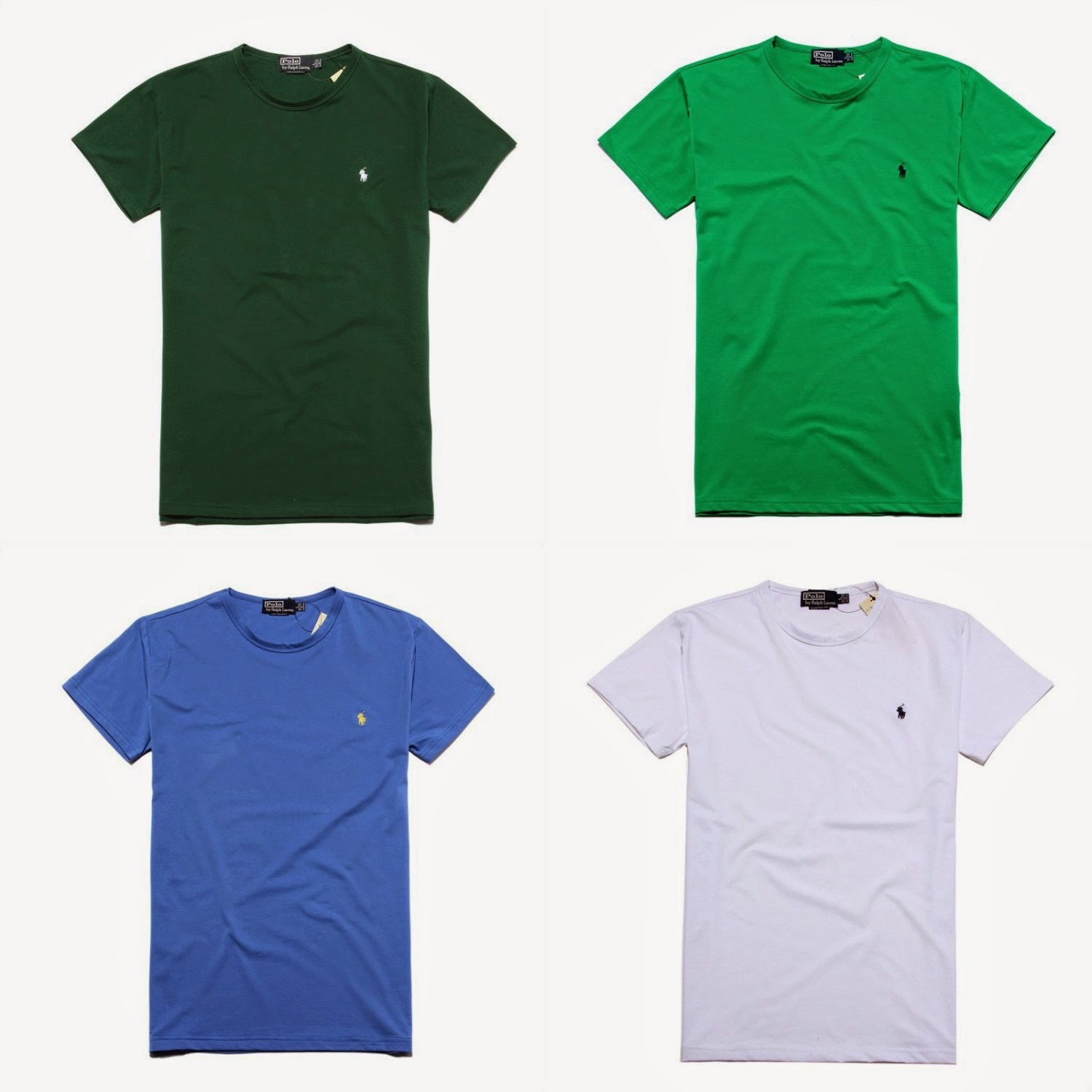 Wholesale T-Shirts Suppliers in India, Wholesale T Shirts ...