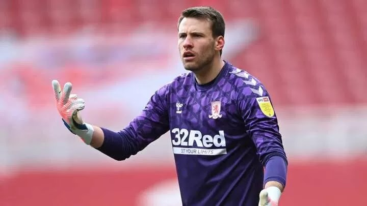 Chelsea reach agreement to sign ex-Fulham keeper Bettinelli