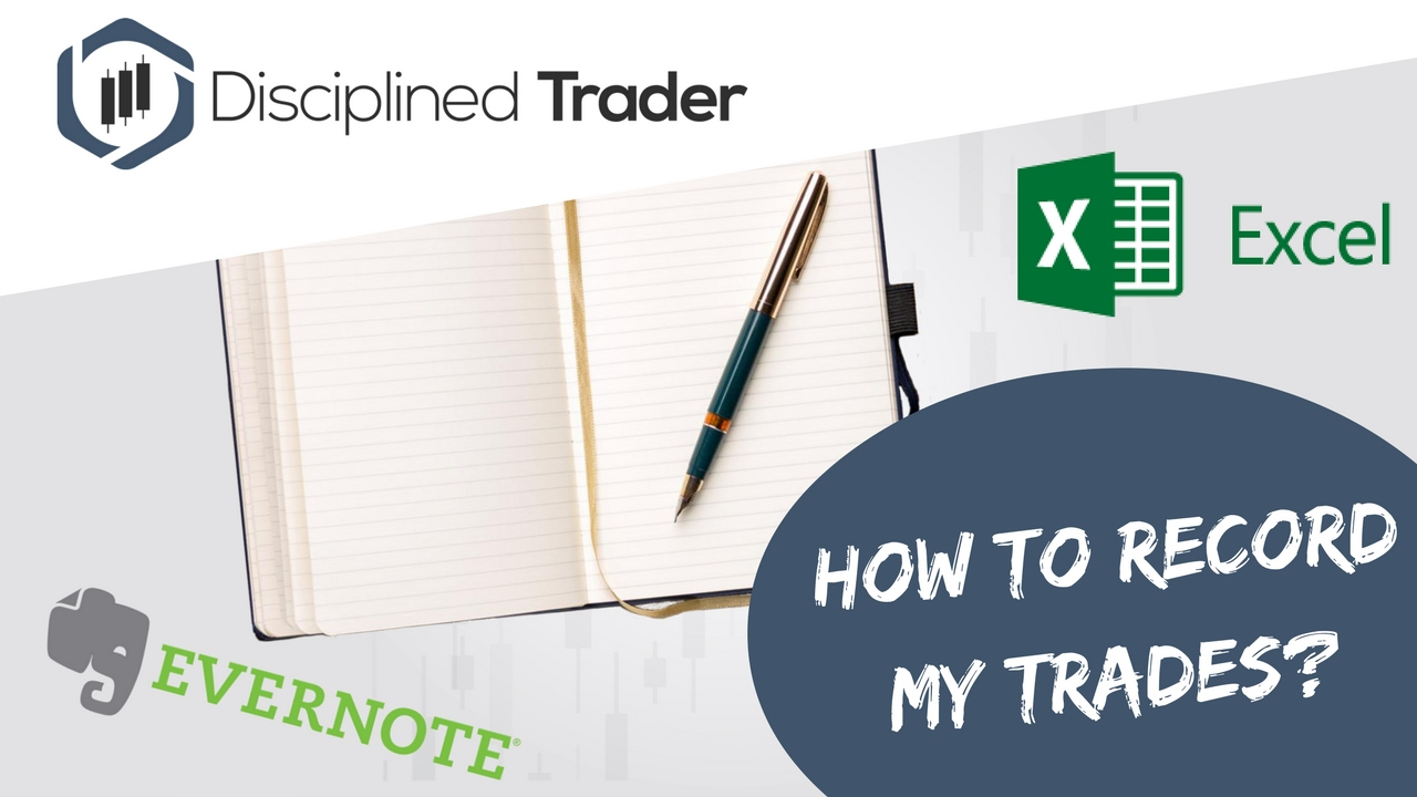Trading-Journal-excel