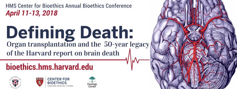 Five Legal Attacks on Brain Death | Bioethics.net