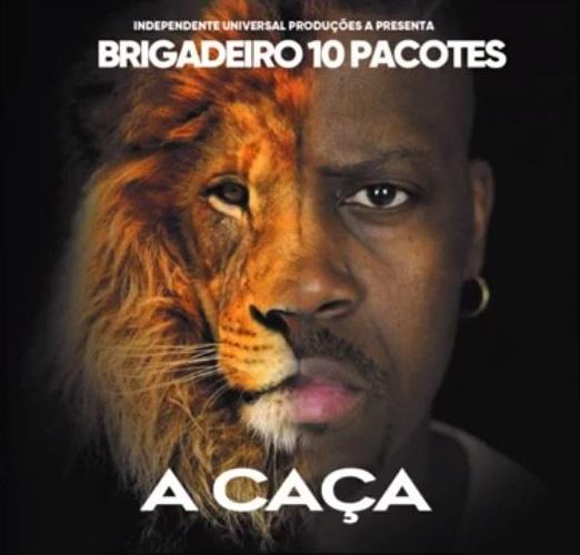 https://bayfiles.com/d0D9e1L5nd/05._Brigadeiro_10_Pacotes_-_Jovem_Burro_mp3