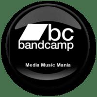 Bandcamp | Free Music Downloads Online | Bestweb