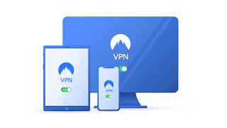 Sky VPN Latest Premium Version Free Download