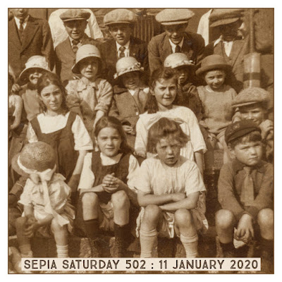 http://sepiasaturday.blogspot.com/2020/01/sepia-saturday-502-11-january-2020.html