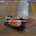 美術館的數位防疫策略 Museum Using Digital Strategies to Prevent COVID-19