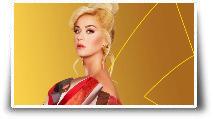 P25 : La musique avec Katy Perry pour les 25 ans der Pokémon