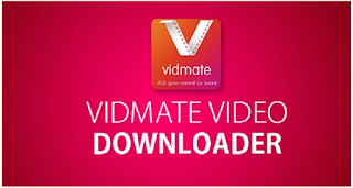Cara Download Vidmate di komputer PC