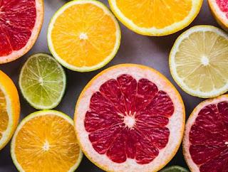 common doubts about the coronavirus vitamin