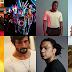 Portugal: Conheça os compositores do Festival da Canção 2020 [Parte 1]