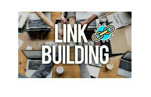 best link building method