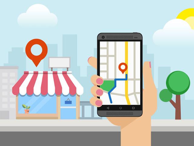 Hướng dẫn xác minh doanh nghiệp trên Google Maps không cần mã PIN