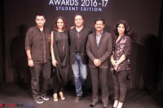 The Max Design Awards 2017 Grand Finale (187).JPG
