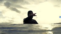 wading around ireland 4