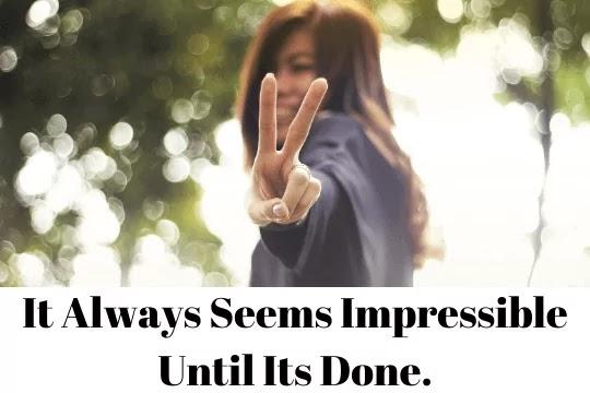Best Woman Motivational Quotes