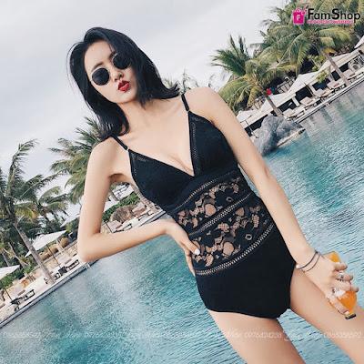 Bikini nu cao cap B630