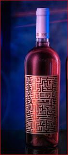 vin calitate superioara