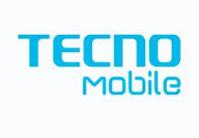 Tecno F1 Pro Stock ROM Firmware Files
