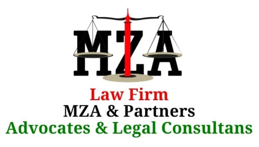 Law Firm MZA & Partners