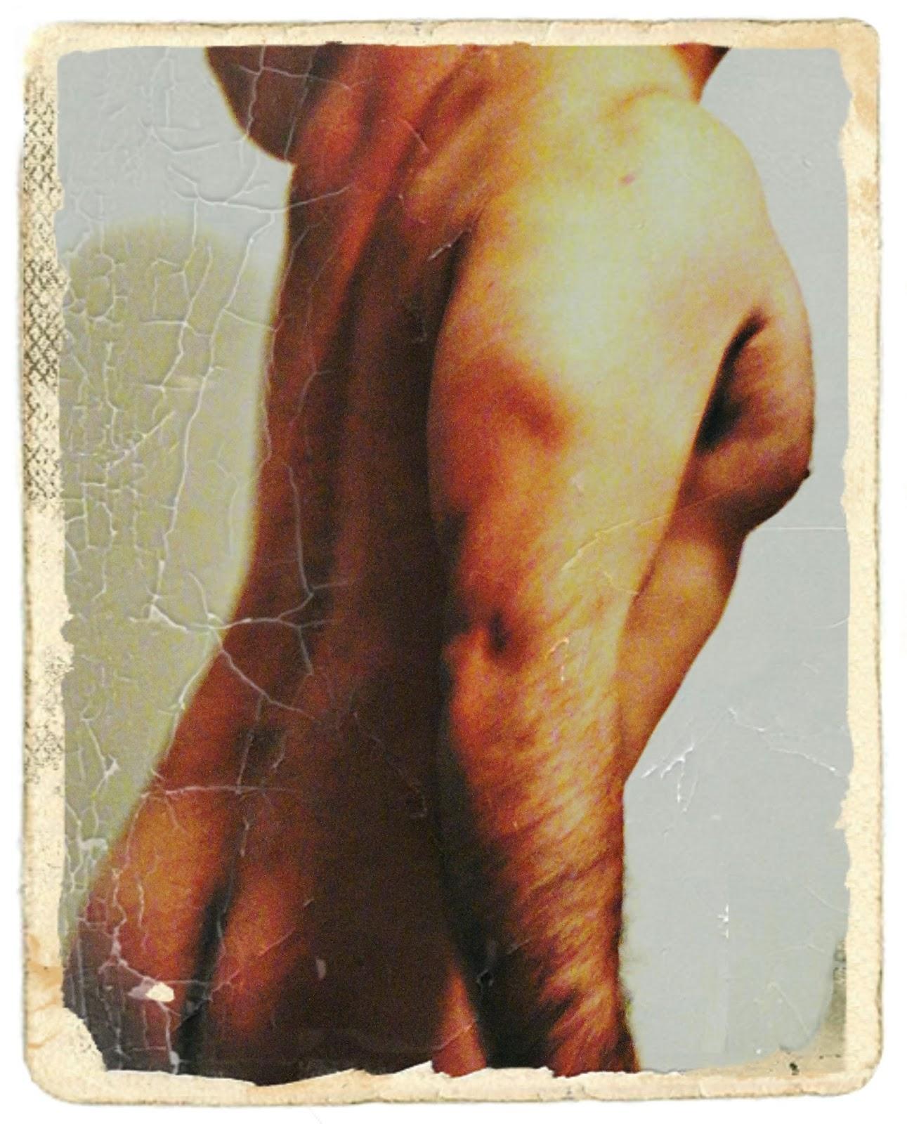 Nos Masturvamos En El Sofa Porno Casero nuestras insólitas pasiones encontradas: 2013