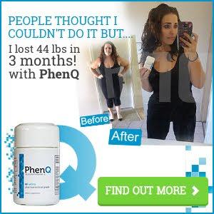 phenq users