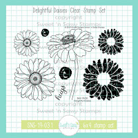 https://www.sweetnsassystamps.com/delightful-daisies-clear-stamp-set/?aff=6