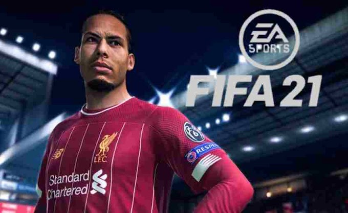FIFA 21 | All you need to know | Release date, Price and etc.