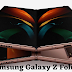 Samsung Galaxy Z Fold 2 Has Announced: Everything You Need To Know!