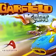 Garfield Kart SKIDROW - PC Games