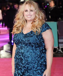 rebel wilson weight loss rebel wilson thin fat amy weight loss rebel wilson weight loss diet rebel wilson weight loss 2019 pitch perfect star weight loss fat amy weight loss 2018 rebel wilson's weight loss rebel weight loss rebel wilson weight loss surgery actress rebel wilson weight loss rebel wilson after weight loss fat amy loses weight rebel wilson weight loss 2018 rumor wilson weight loss fat amy weight loss before and after rebel wilson weight loss 2017 wilson weight loss