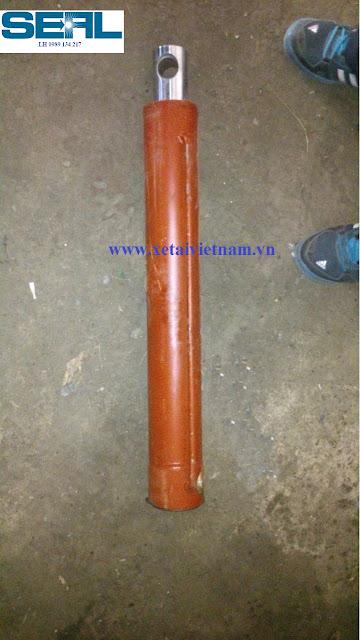 Xy lanh nâng ha chân sau KS2056-KS2057-H1039630R5
