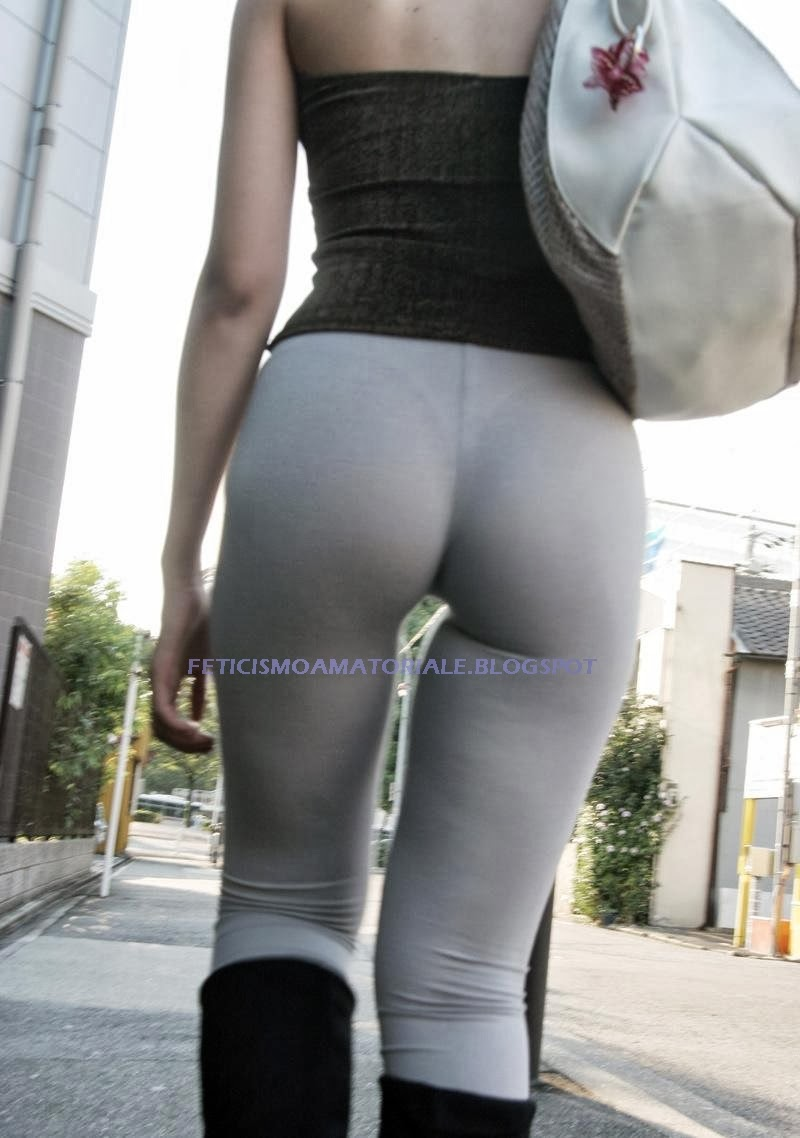 Girls in see through pants booty nude comfort! apologise