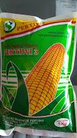 fungsi fungisida, cabrio gold, pestisida, fungisida sistemik, jual pestisida, toko pertanian, toko online, lmga agro