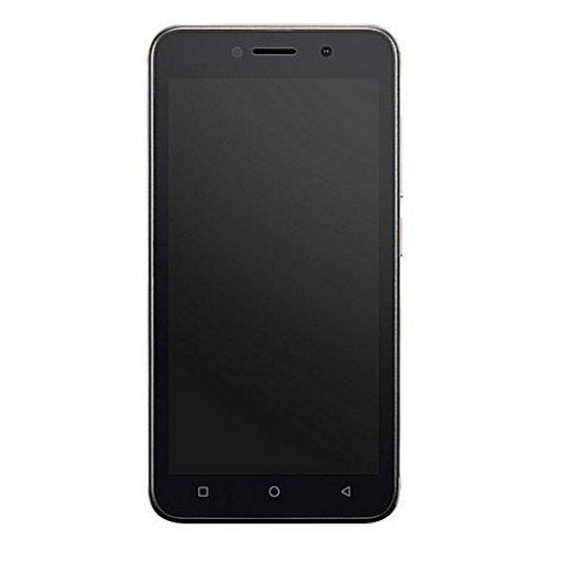 SOLUTION ITEL A16 FRP 10000% WORKING  CHECK OUT