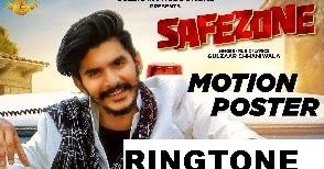 Safezone Gulzaar Chhaniwala Ringtone Download Pagalworld Mohit Lyrics Latest Song Lyrics
