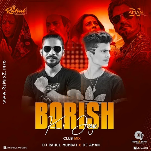 baarish-ki-jaye-club-mix