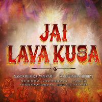 Jai Lava Kusa Songs Free Download, Jr.Ntr Jai Lava Kusa Songs, Jai Lava Kusa 2017 Mp3 Songs, Jai Lava Kusa Audio Songs 2017, Jai Lava Kusa movie songs Download